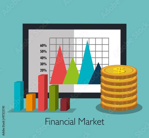 finanacial market