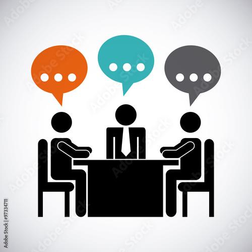 "A Collaborative Design Group: ""collaborative Teamwork Design "" Стоковое изображение и"