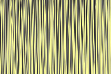 Abstract Stripes Background.