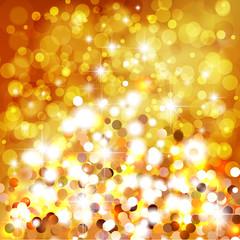 ゴールド輝き310