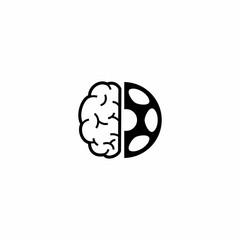 Reel Brain