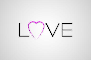 Heart 132