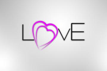 Heart 135