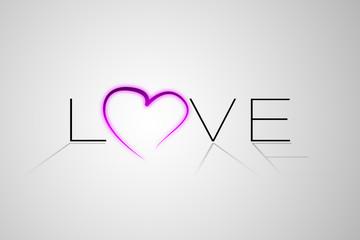 Heart 136