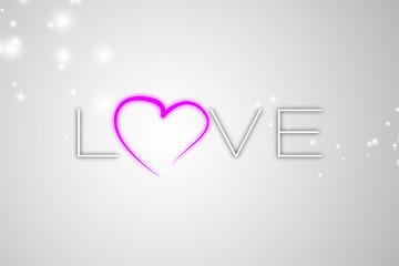 Heart 137