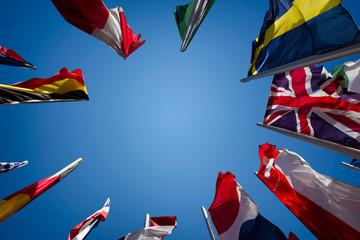eu,europa, europäisch,fahne,fahnen flagge,flaggen,freitext