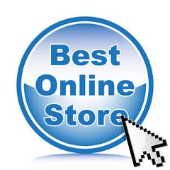 best online store icon