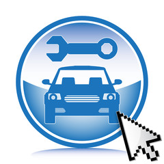 car tool icon