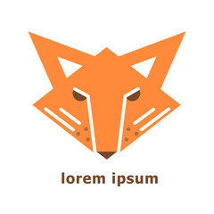 Logotype FOX