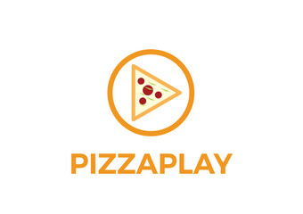 Pizza Video Play