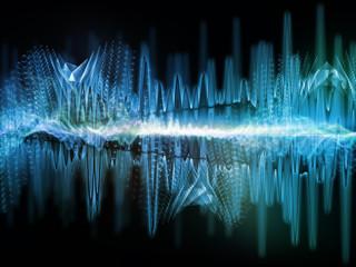 Toward Digital Sound