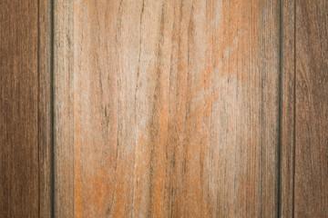 Vintage old wood background texture