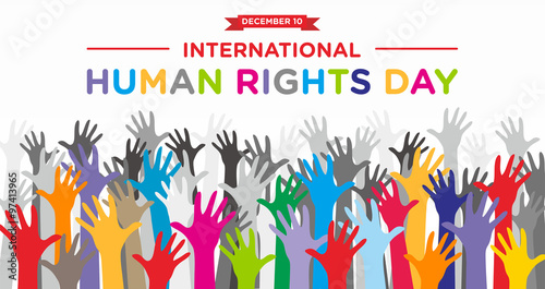 international covenant on human rights pdf