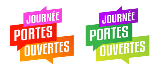 Photos illustrations et vid os de journ es portes ouvertes - Lycee guillaume tirel portes ouvertes ...