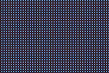 creative blue background
