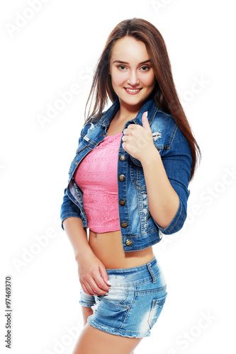related-searches-teen-very-cute