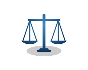 scale of justice logo 2