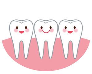 歯 医療 アイコン