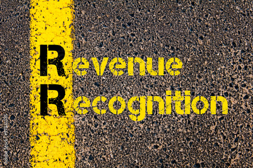 a new world of revenue recognition Join bdo's healthcare webinar on june 21 from 2-3pm on the impacts of the new healthcare revenue recognition standard asc 606 this is highly relevant for # hospitals , # physiciangroups , # skillednursing , and more.
