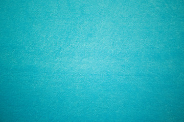 Blue cloth texture background