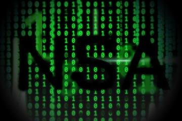 NSA im Netzwerk