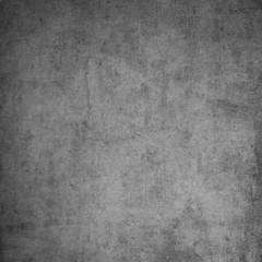 Textured grey background