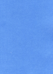 light blue paper background