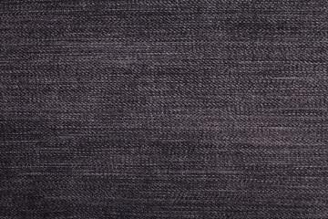 Black jeans background