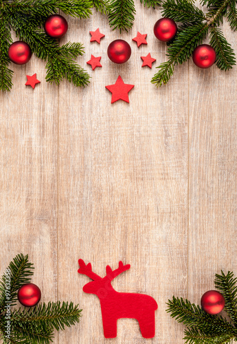 Weihnachten Hintergrund.Weihnachten Hintergrund Stock Photo And Royalty Free Images On