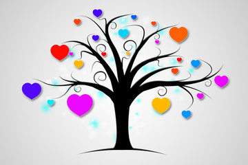 Heart 139