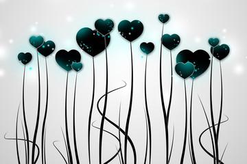 Heart 142