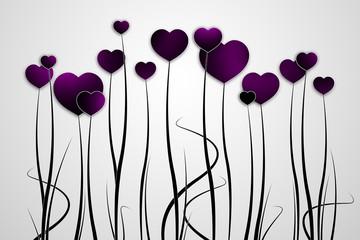 Heart 143