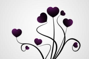 Heart 145