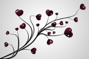 Heart 154