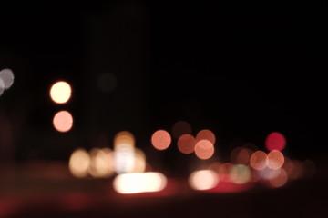 Işık Parçacıkları