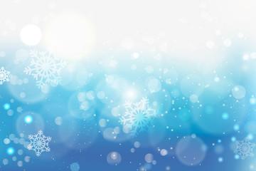 Background Christmas 06