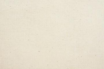 Blank beige canvas