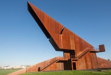 Architekten Luxemburg bilder und suchen petrisberg