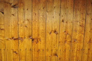 Picture , image , texture, wood