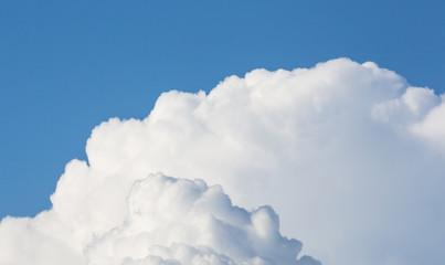 The amazing cloud