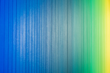 Positive abstract background