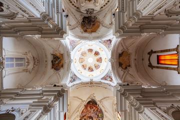 Santuario Maria Ss.Addolorata