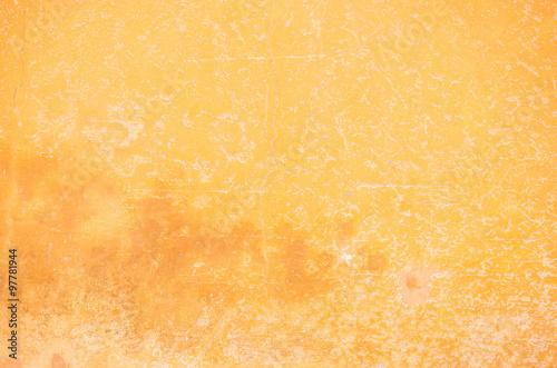 wand hintergrund textur mediterran farbe gold braun stockfotos und lizenzfreie bilder auf. Black Bedroom Furniture Sets. Home Design Ideas