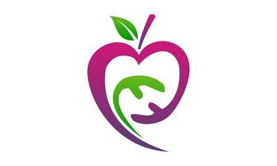 Fruit Farm Foundation