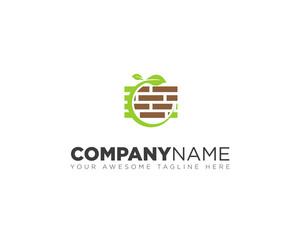 Farm logo inspiration