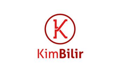 Kim Bilir Logo
