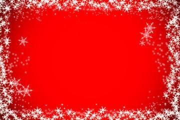blur  bokeh christmas background