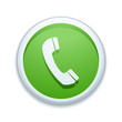 Phone call button
