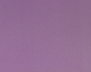 Purple paper, Texture for background.
