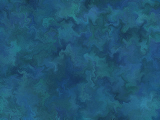 blue background texture graphics abstraction